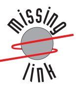Missing Link Versandbuchhandlung