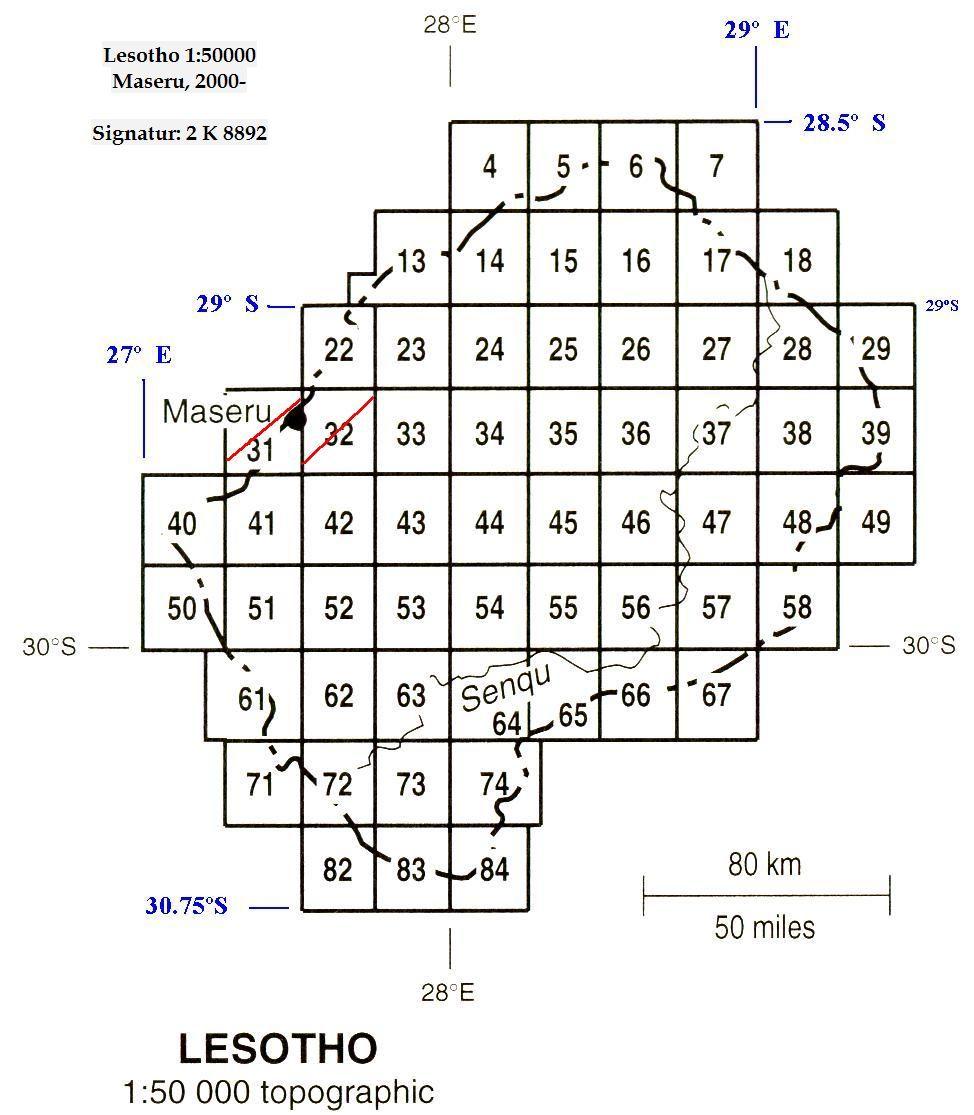 O 2009 13778 furthermore  together with 450360031467624445 besides Municipio de Licking  condado de Clarion  Pensilvania furthermore Flocon Earrings Ss Gold. on 13778