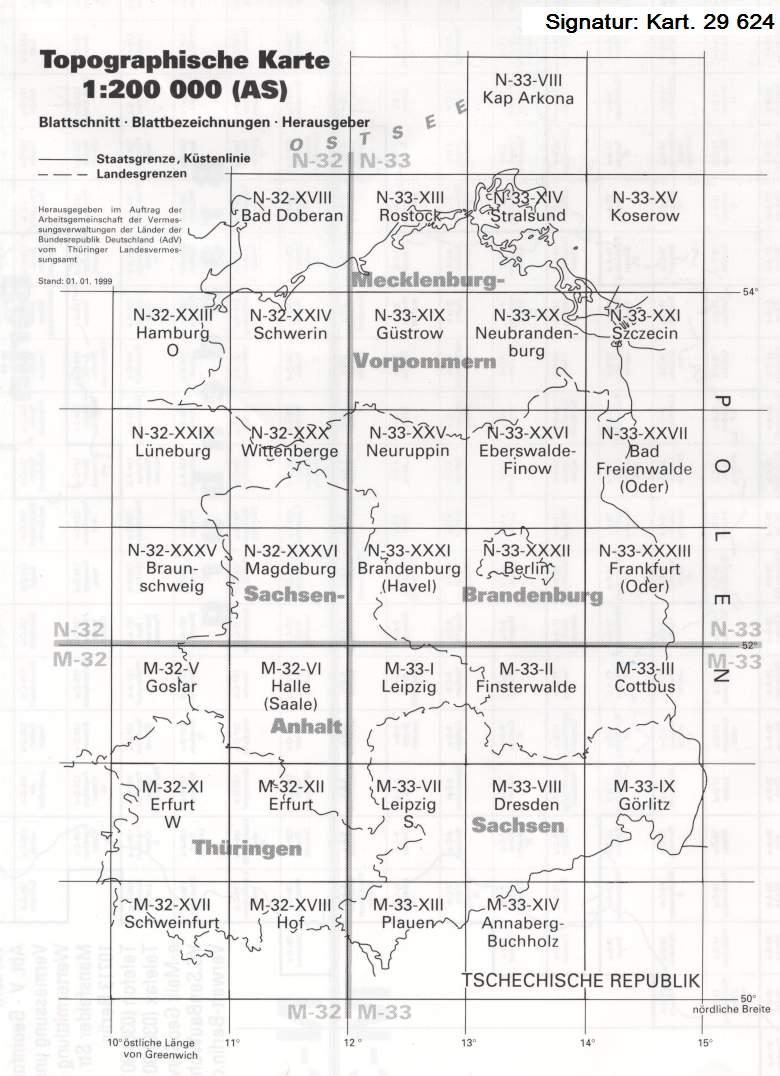 Deutschland Karte Bundesländer Schwarz Weiß.Topo Liste Kartenabteilung Staatsbibliothek Zu Berlin