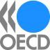 OECD Berlin