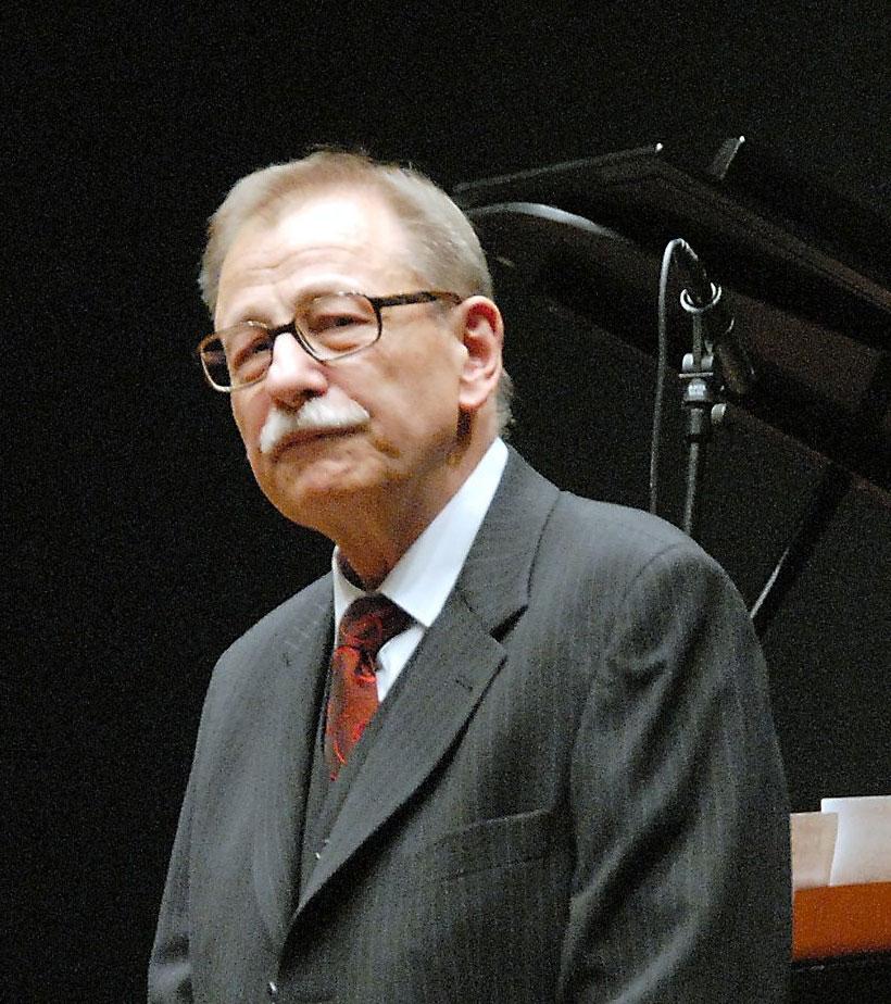 Schubert-Manfred1k.jpg