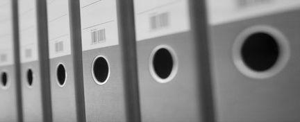 verwaltung zentralabteilung staatsbibliothek zu berlin. Black Bedroom Furniture Sets. Home Design Ideas